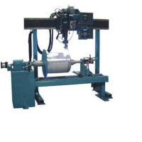 东莞厂家直销大型熔器自动焊接机质量哪家好