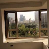 西安静立方隔音窗家庭安装隔音窗所能带来的实际好处