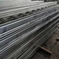 中国制造高品质电缆桥架