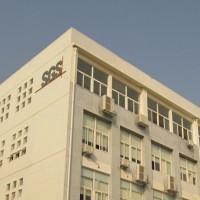 深圳SGS提供石材抗压强度检测服务