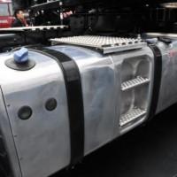 供应汽车油箱垫带 汽车油箱耐油橡胶垫带胶条