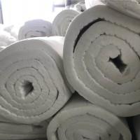 产地货源窑炉耐火保温硅酸铝纤维毯