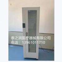 微电脑数显内镜储存柜胃肠悬挂柜高分子材质厂家直供单双门硬镜柜