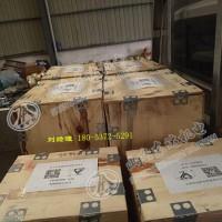 专业生产BQG100/0.3矿用气动隔膜泵