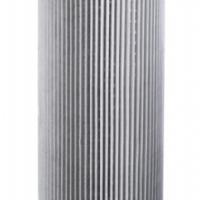 德国STAUFF西德福SS008A05B滤芯参数