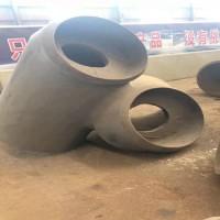 山东 高铁站 铸钢节点 钢结构铸钢件 铸钢件加工
