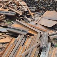 黄岛库存物资回收二手物资回收