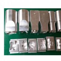 15K超音波模具20K超声波模具定制超声波塑焊机模具