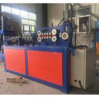 数控液压工字钢冷弯机 多功能液压弯弧机功能稳定