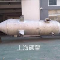 锅炉脱硝装置SCR氨水蒸发器  尿素热解设备