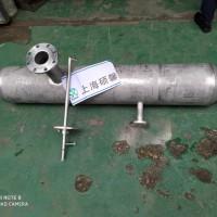 氨水热风蒸发器  SCR锅炉脱硝氨水蒸发器