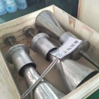 上海硕馨声波吹灰器厂家SCR脱硝专用膜片式声波吹灰器