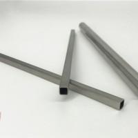 精密不锈钢管 罡正316L精密不锈钢管