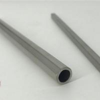 精密不锈钢管 316L精密不锈钢管 罡正
