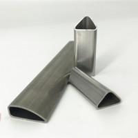 罡正精密不锈钢管 304精密不锈钢管