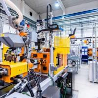 智能工厂展/2021北京国际未来工业及人工智能产业展会