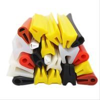 供应 环保除尘设备密封条 除尘器顶盖门橡胶条