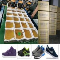 辽宁辽阳鞋材 包装盒粘合用高粘度白色透明热熔胶块生产厂家供应