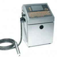 百斯德ES-C100 小字符喷码机油墨喷码机