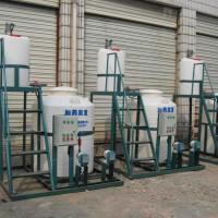 化工废水罐