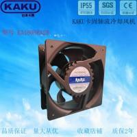 KA1806HA2B 卡固 KAKU交流轴流风机 双滚珠
