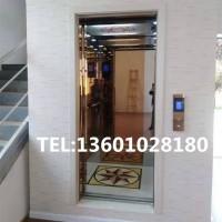 北京密云别墅电梯家用电梯公司