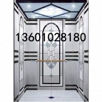 北京平谷家用别墅电梯价位地址