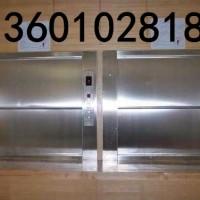 天津传菜电梯厨房食梯升降机