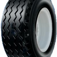 矿用工程聚氨酯填充轮胎制作工艺概述