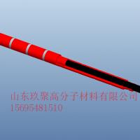 海缆J管中心夹具 聚氨酯J管中心夹