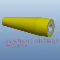 海缆保护系统生产厂家  弯曲加强件
