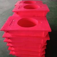 矿用液压支架柱窝填充物  柱窝填充物厂家批发