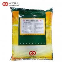 肉禽可用型复合维生素预混合饲料饲料厂自配料用肉禽815