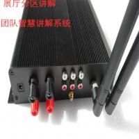江苏无线导览器 电子导览器讲解器设备