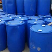 供应工业桶装乙酰氯,可分装销售