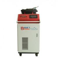 上海厂家直销全铝整板激光焊接机
