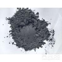 高价回收钴酸锂13590331980