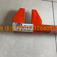 带电作业绝缘杆式线径测量仪线径测量杆绝缘导线测量仪