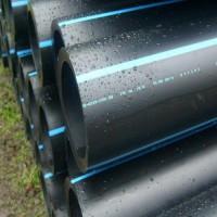 PE给水管 75PE盘管 1.0公斤生活饮用水管