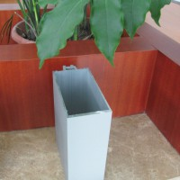 厂家供应:生产、销售成品铝合金门窗幕墙加工制作安装等