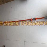 线径测量杆绝缘导线测量仪绝缘线径测量杆绝缘杆式线径测量仪