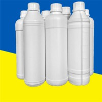 吐温60 乳化剂 稳定剂 工厂直销 质量保证 一手货源