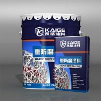 广州隔墙板机 锌黄环氧防锈漆 镀锌钢管油漆 不锈钢底漆