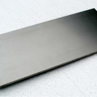镍基高温合金板HGH3536 HGH3600棒Kovar