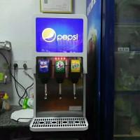 武汉现调饮料可乐机免安装可乐机怎么样多味源可乐机安装视频