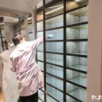 新房除甲醛更好的方法化大阳光室内专业除甲醛