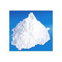 多聚磷酸铵68333-79-9