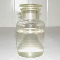 溴乙烷74-96-4