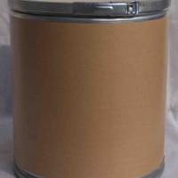 2-氟苯肼盐酸盐2924-15-4