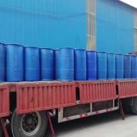 正己醇天然级,170kg/桶,整桶起订